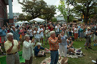 FQF 2014 comes to a close