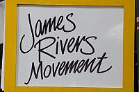 James Rivers Movement