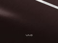 Vaio - Carbon Brown