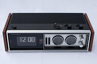Panasonic RC-7469